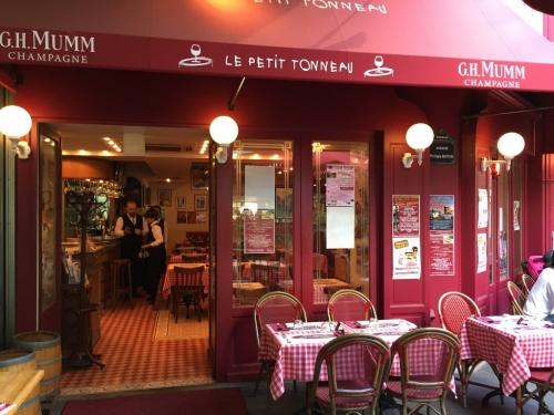 Petit_Tonneau_Cafe